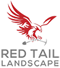 Red Tail Landscaping